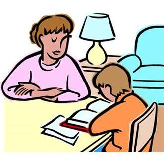 Manage homework online with Show My Homework - Satchel