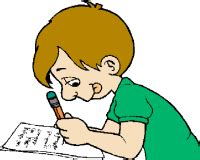 History Homework Help Is Here For You My Homework Done